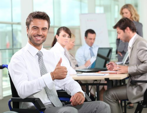 Webinaraufzeichnung Motivation online