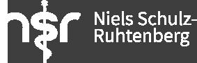 Lieberleichter Logo